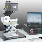 Fiber laser za lasersko graviranje na metalu i drugim materijalima